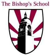 Bishops Logo