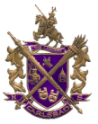 Carlsbad HS Logo