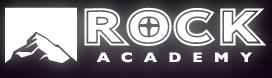 Rock Academy Logo