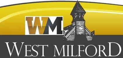 West Milford Logo
