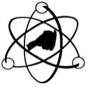HTHS Logo