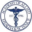AAHS Logo