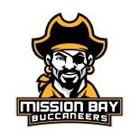 MissionBayHS_Primary
