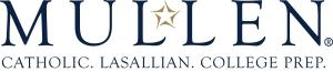 Mullen_CLCP_BlueGoldStar
