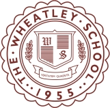 wheatley-logo-jan10
