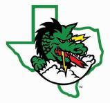 carroll-dragon-trademark-logo